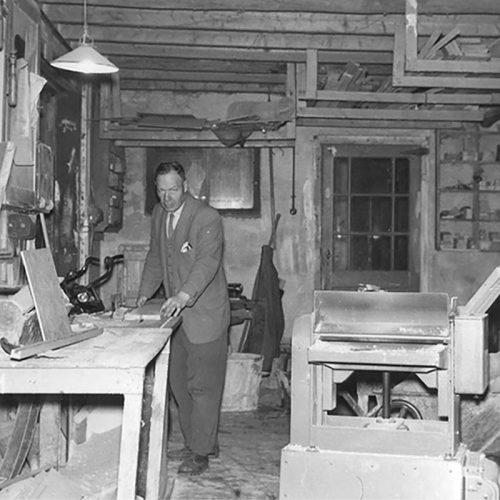 bg_bouwbedrijf-historie-bolten-2